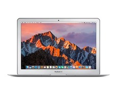 Apple MacBook Air 13