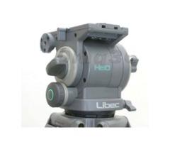 Штативная головка Libec H80