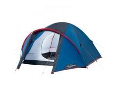 Туристическая палатка Quechua T3