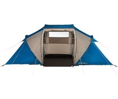 Палатка Quechua 4