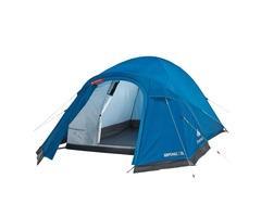Палатка Quechua Arpenaz 2 Xl
