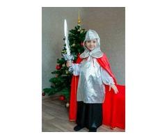 Рыцарь/Воин 110 до 146