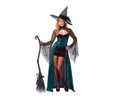 Прелестная Ведьма