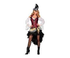 Пиратка Грейс