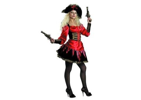 Капитан Пираток