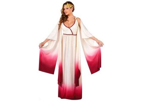 Греческая богиня Венера