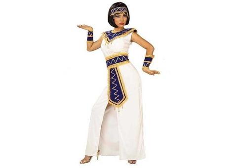 Принцесса Египта