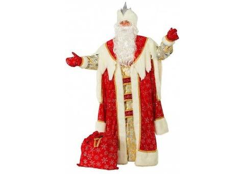 Дед Мороз Королевский
