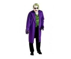 Хитрый Джокер