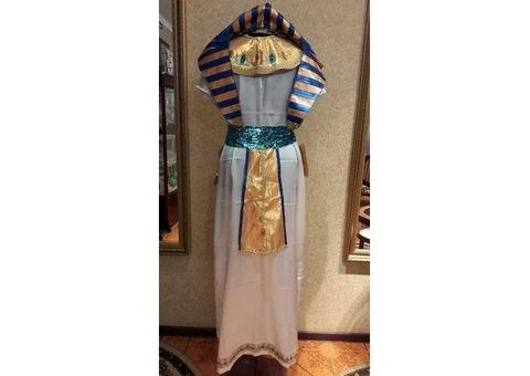 Фараон Египетский
