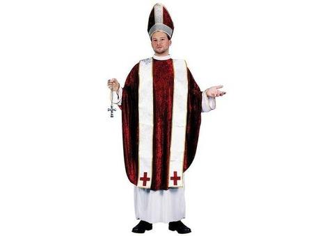 Кардинал