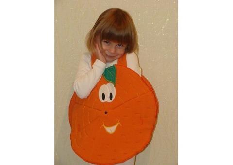 Апельсинка