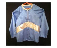 Космические рубашки