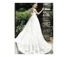 Свадебное платье Intuzuri