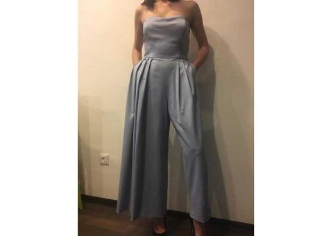 Комбинезон в стиле Dior