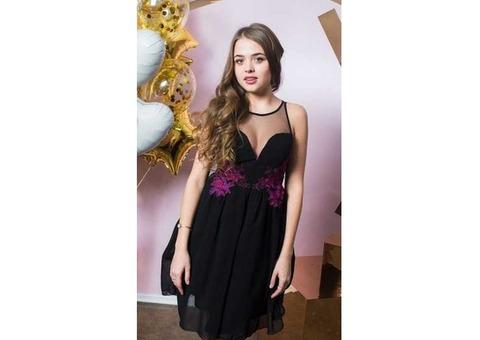Платье-мини LittleMistress