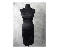 Платье Dolce&Gabbana