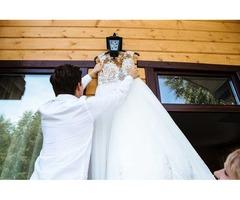 Свадебное платье FELICE