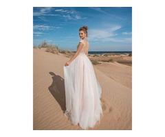 Свадебное платье Holly