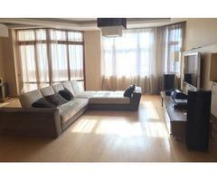 4 комнатная Квартира от собственника