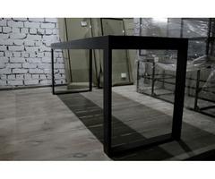 Мебельные металлокаркасы