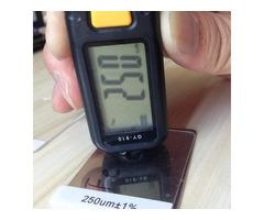 Аренда толщиномера, толщиномер в аренду Richmeters GY910