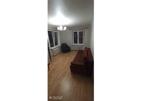Сдаю 2х-комнатн. квартиру, г. Долгопрудный, 26 000 р.в мес.,рядом со станцией