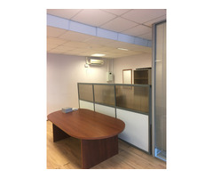 Офисное помещение 145,5 м2