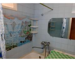 Сдаю 1 комнатную квартиру в Краснодаре