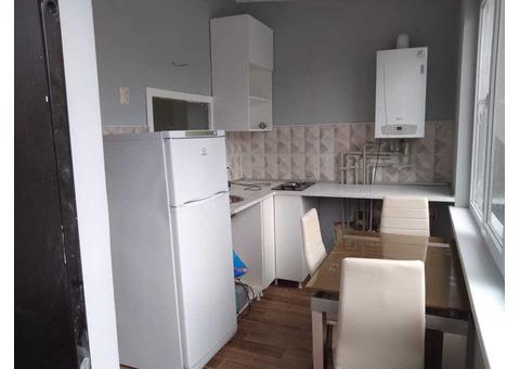 Сдам в аренду дом на казачке 40 м в Севастополе СТ САтурн