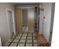 Сдам 1-ком квартиру в Бутово
