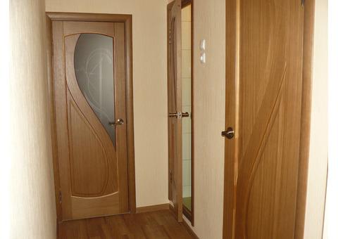 Сдам 1 -комнатную квартиру