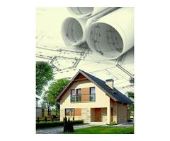 Оформление - согласование перепланировок квартир в Минеральных Водах