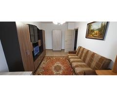 Аренда  квартиры в Санкт-Петербурге