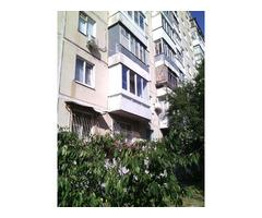 сдам 1 комнатную квартиру в Ставрополе
