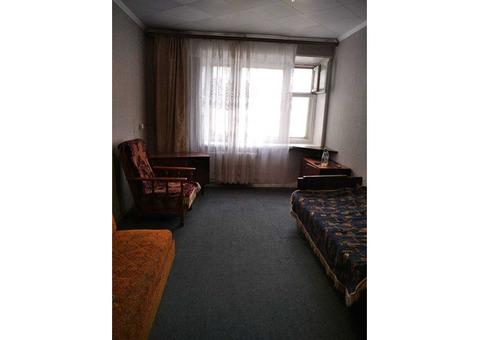 сдам квартиру в ульяновске