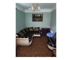 Сдаётся 1-ком.квартира в центре города Ставрополя