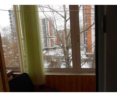 сдаю в аренду 2-х комнатную квартиру в г. Ижевске, ул. Школьная, 15