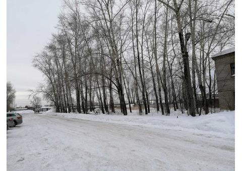 Земельный участок промышленного назначения - аренда от собственника!!!