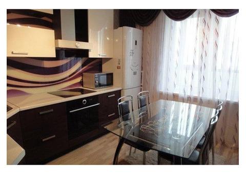 Аренда квартиры в Нальчике