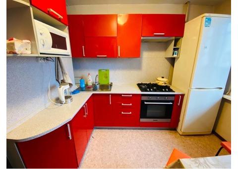 Аренда квартиры в Махачкале