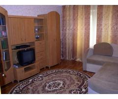 Аренда квартиры в Грозном