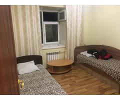 Аренда квартиры в Чите