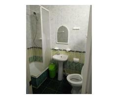Сдаются комнаты на летний период в городе-курорт Анапа.