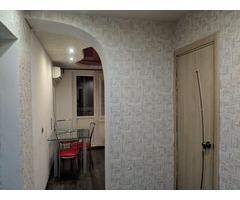Аренда квартиры в Краснодаре