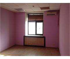 Офис, 50,6 кв.м.