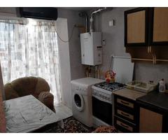 Сдаю однокомнатную квартиру на длительный срок