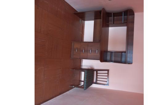 Сдаю однокомнатную квартиру в Улан-Удэ