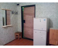 сдам комнату в общежитие Красноярск.