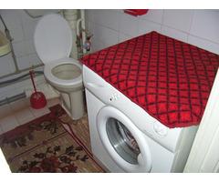 Сдать однокомнатную квартиру на лето посуточно Феодосия , Крым, Новомосковский проезд 59